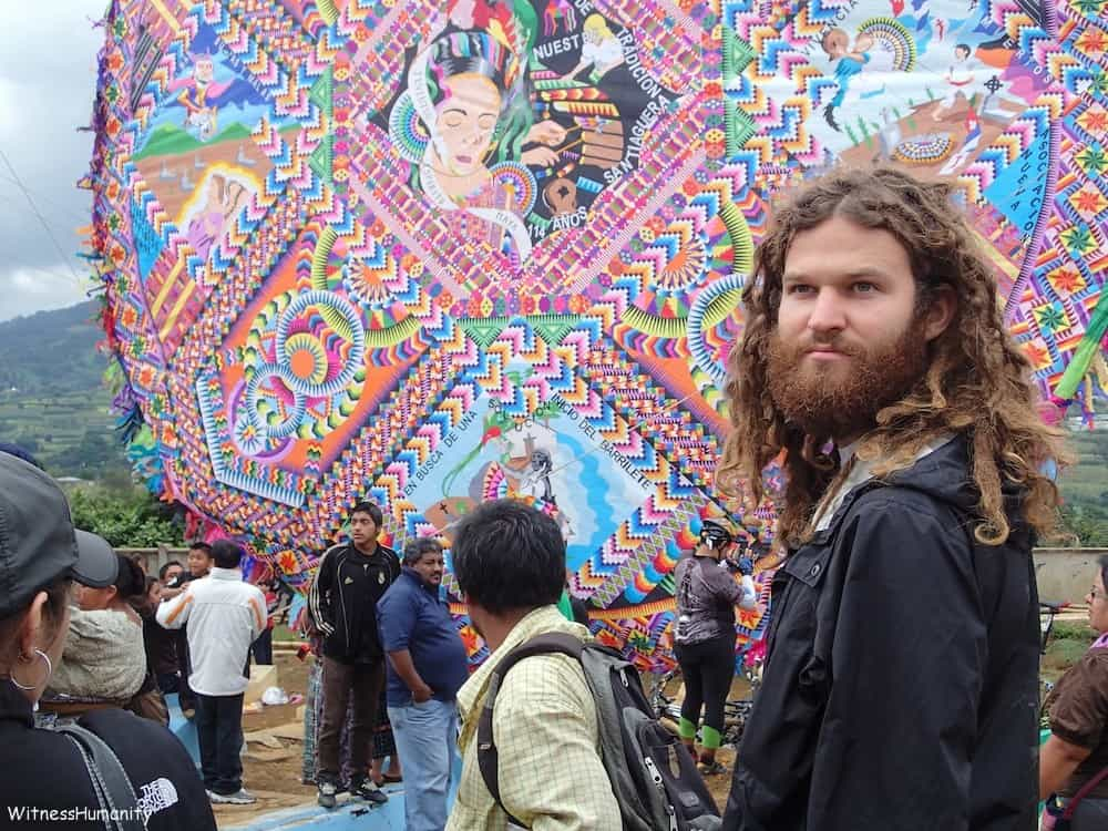 Kite Festival-